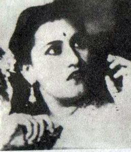 Ramchandra P. N.