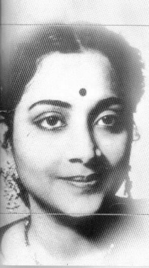 Songs Of Geeta Ji In C D Q