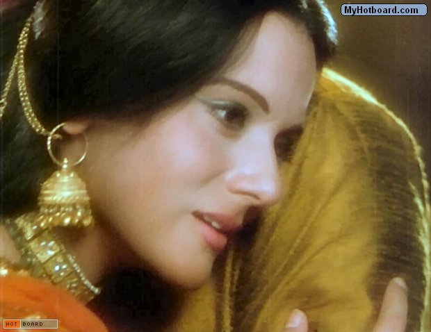 priya rajvansh pictures