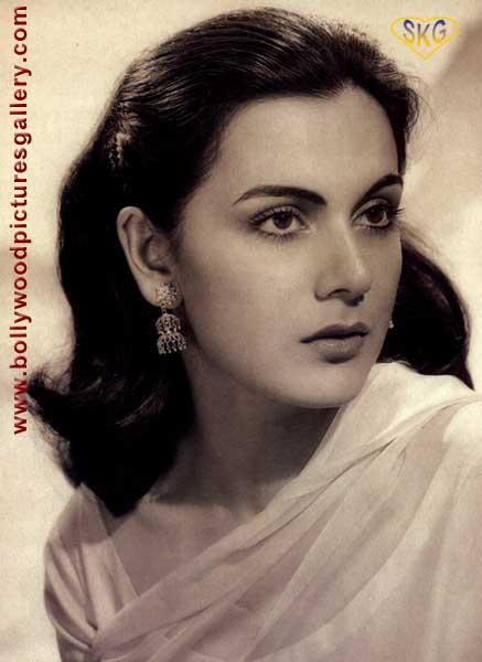 Nostalgia Yesteryear Actresses Hamara Forums